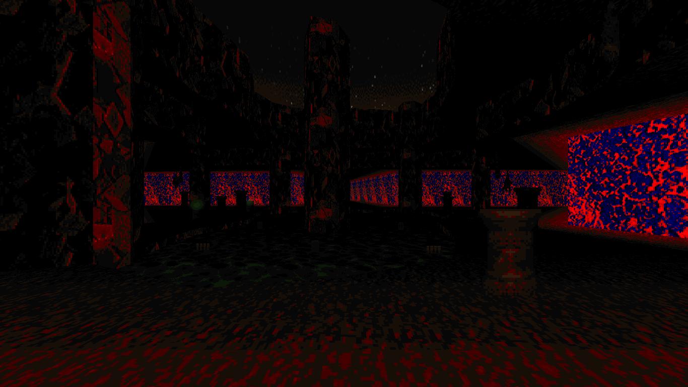 Screenshot_Doom_20190112_164354.png