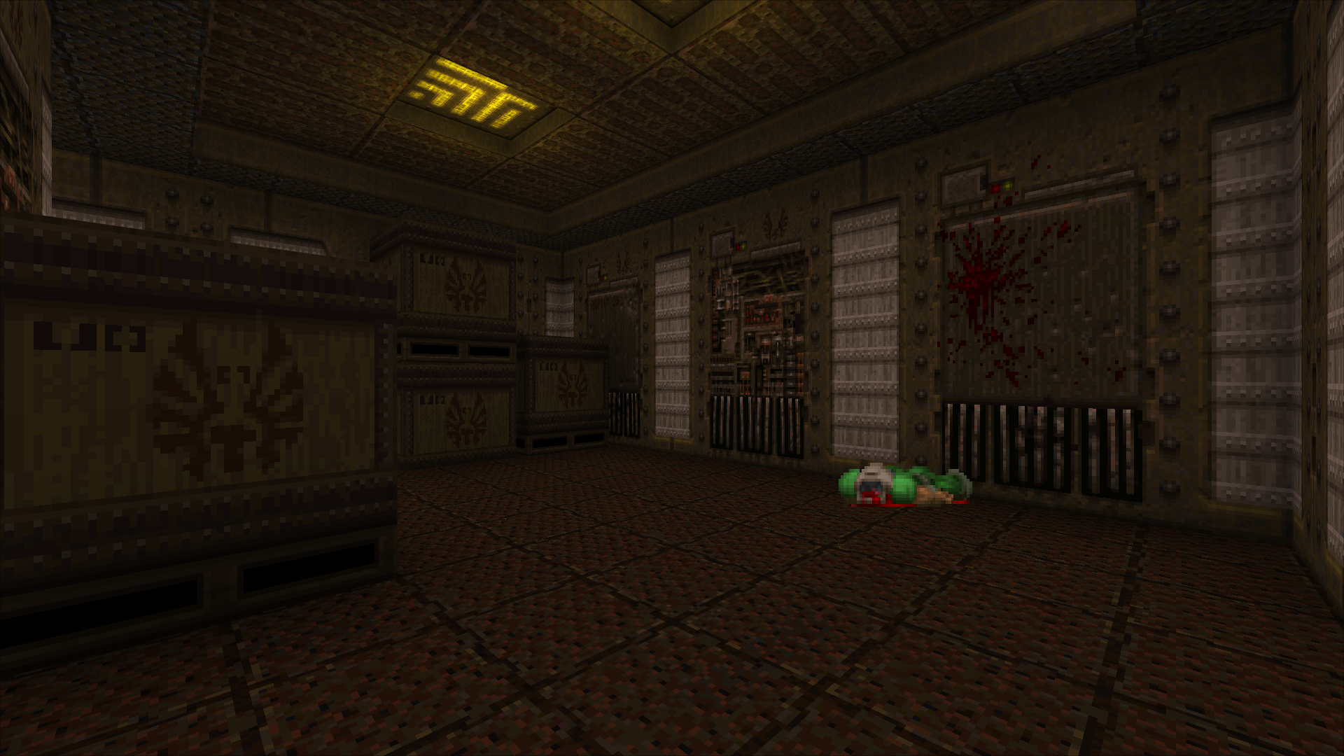 Screenshot_Doom_20190113_154009.png.cd60240cee52f5945d1cf65183fb4480.png
