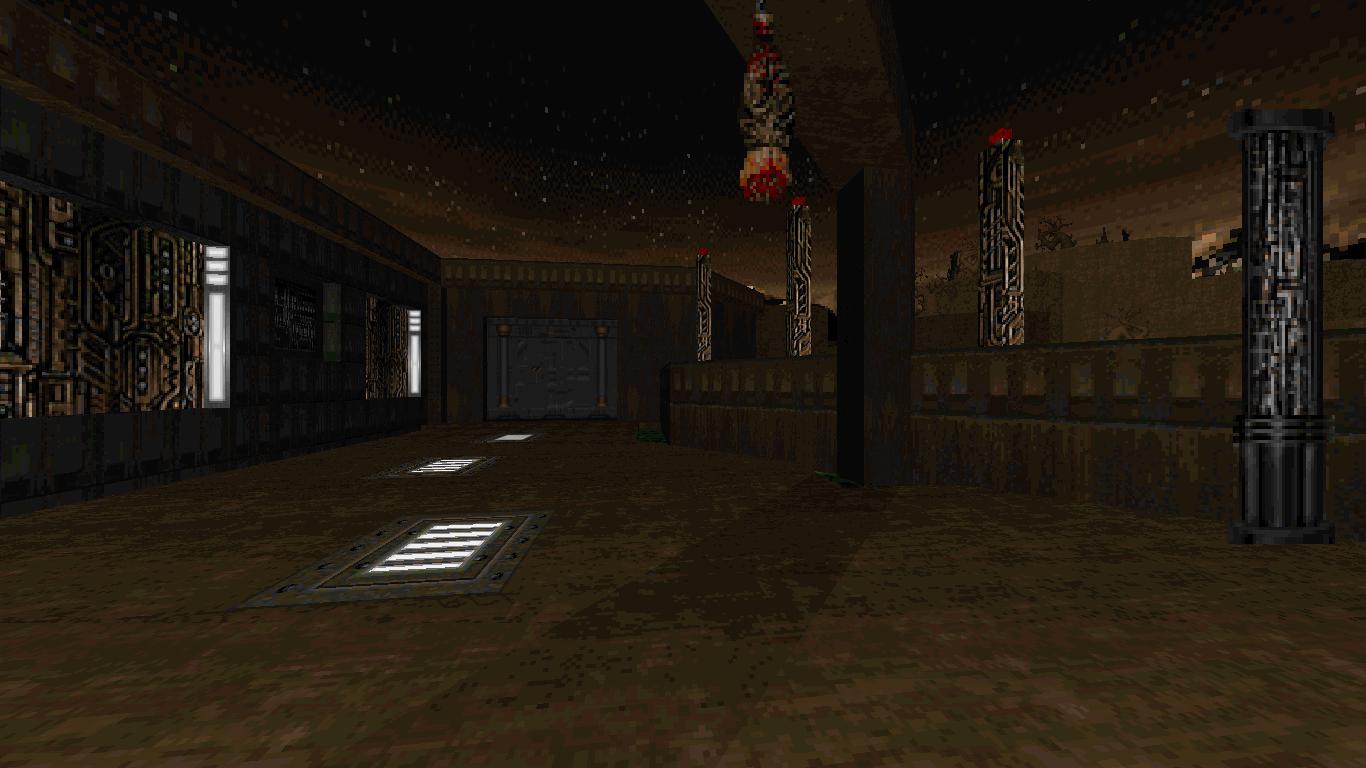 Screenshot_Doom_20190113_201130.png