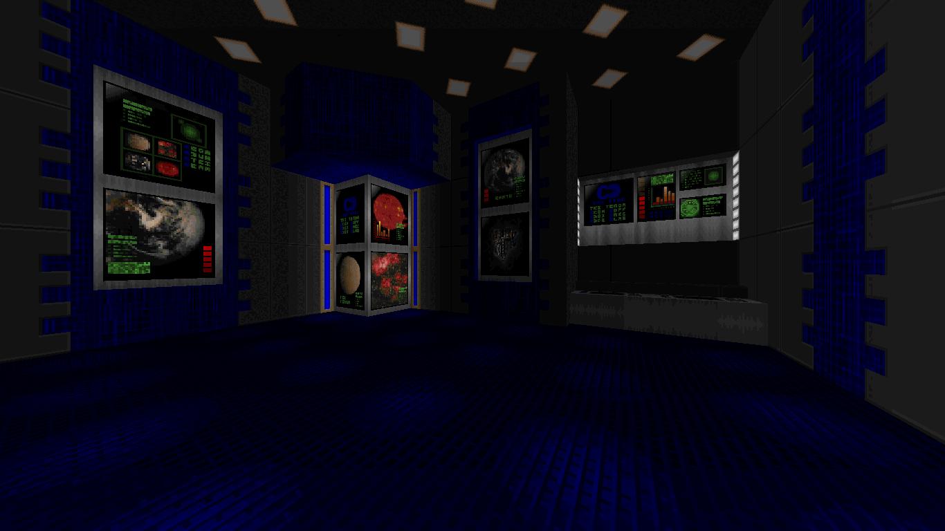 Screenshot_Doom_20190114_204751.png