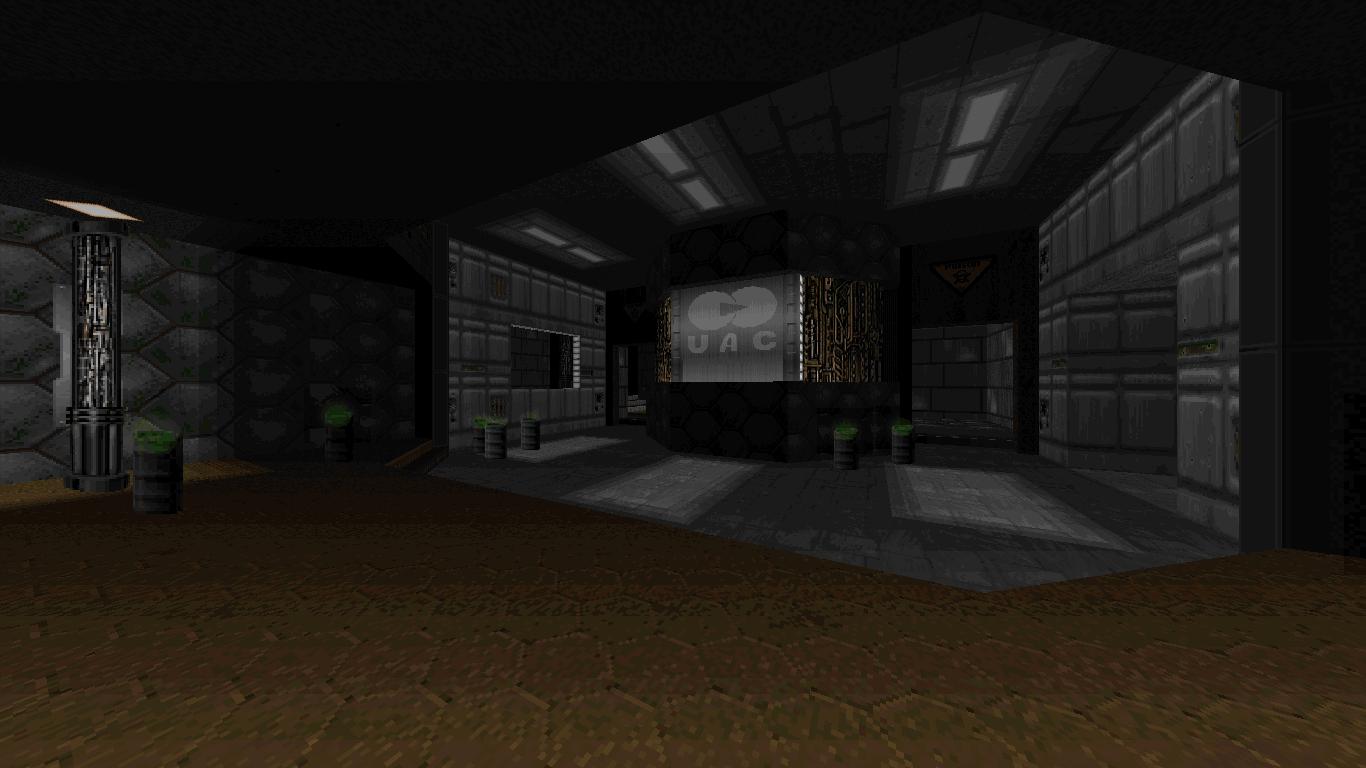 Screenshot_Doom_20190114_213621.png
