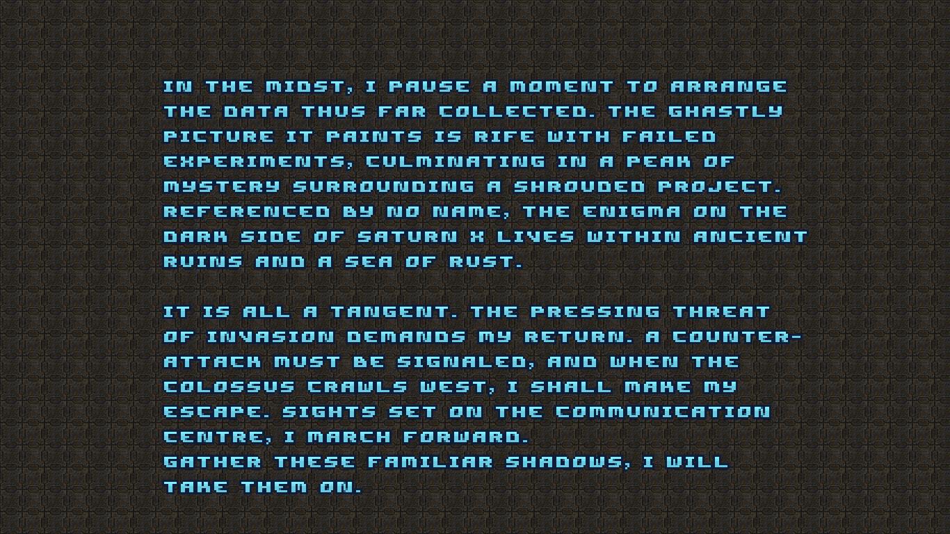 Screenshot_Doom_20190115_105816.png.24ee2521035ae015c8b957d76602d90c.png