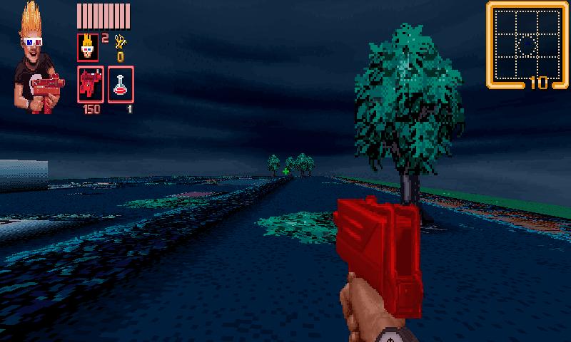 Screenshot_Doom_20190116_200638.png