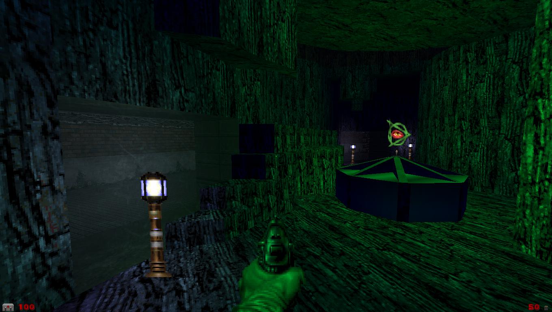Screenshot_Doom_20190117_201023.png