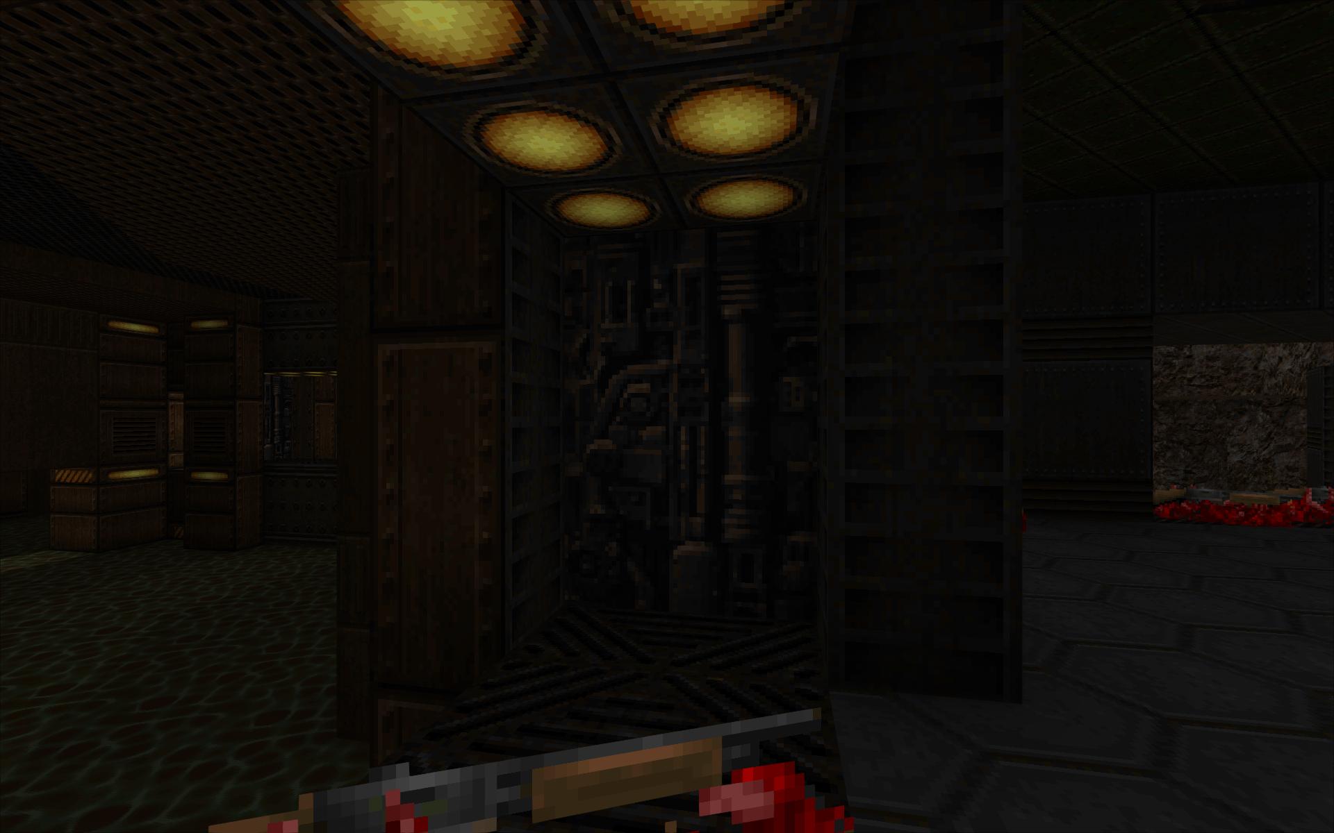 Screenshot_Doom_20190120_104153.png.80016ddd4800ea5d2180a0349beced6c.png