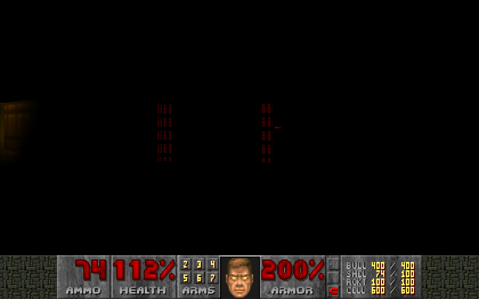 Screenshot_Doom_20190120_135545.png