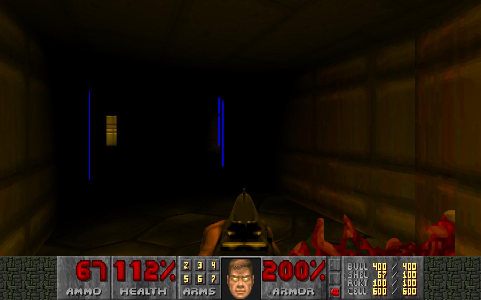 Screenshot_Doom_20190120_135618.png