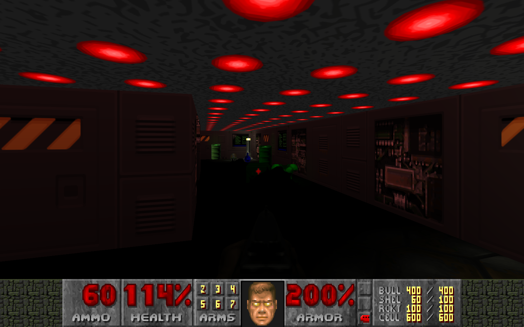 Screenshot_Doom_20190120_135711.png