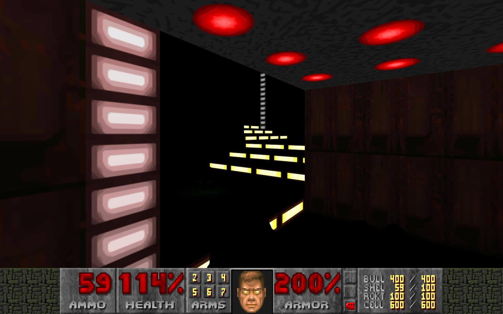 Screenshot_Doom_20190120_135720.png