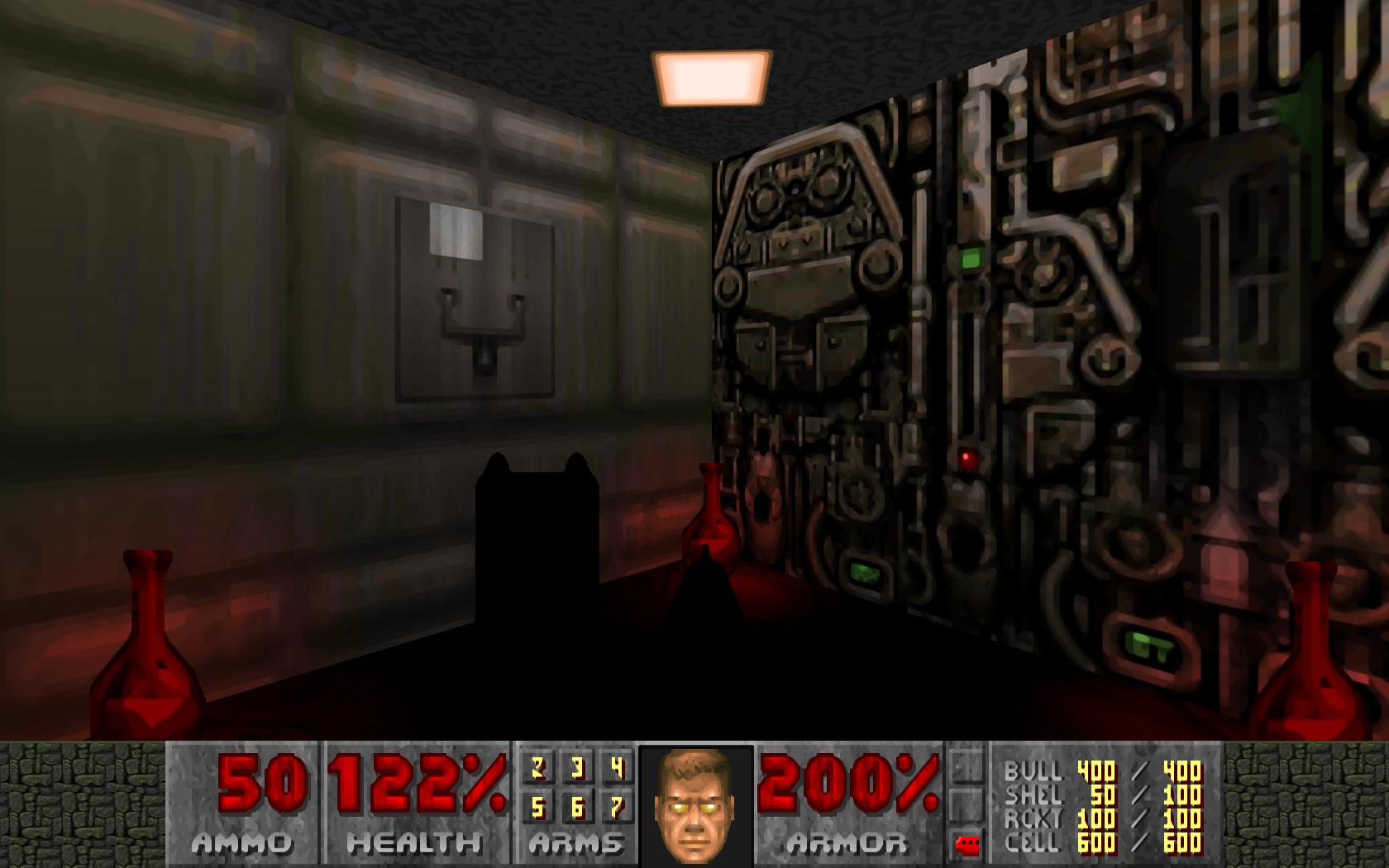 Screenshot_Doom_20190120_135849.png