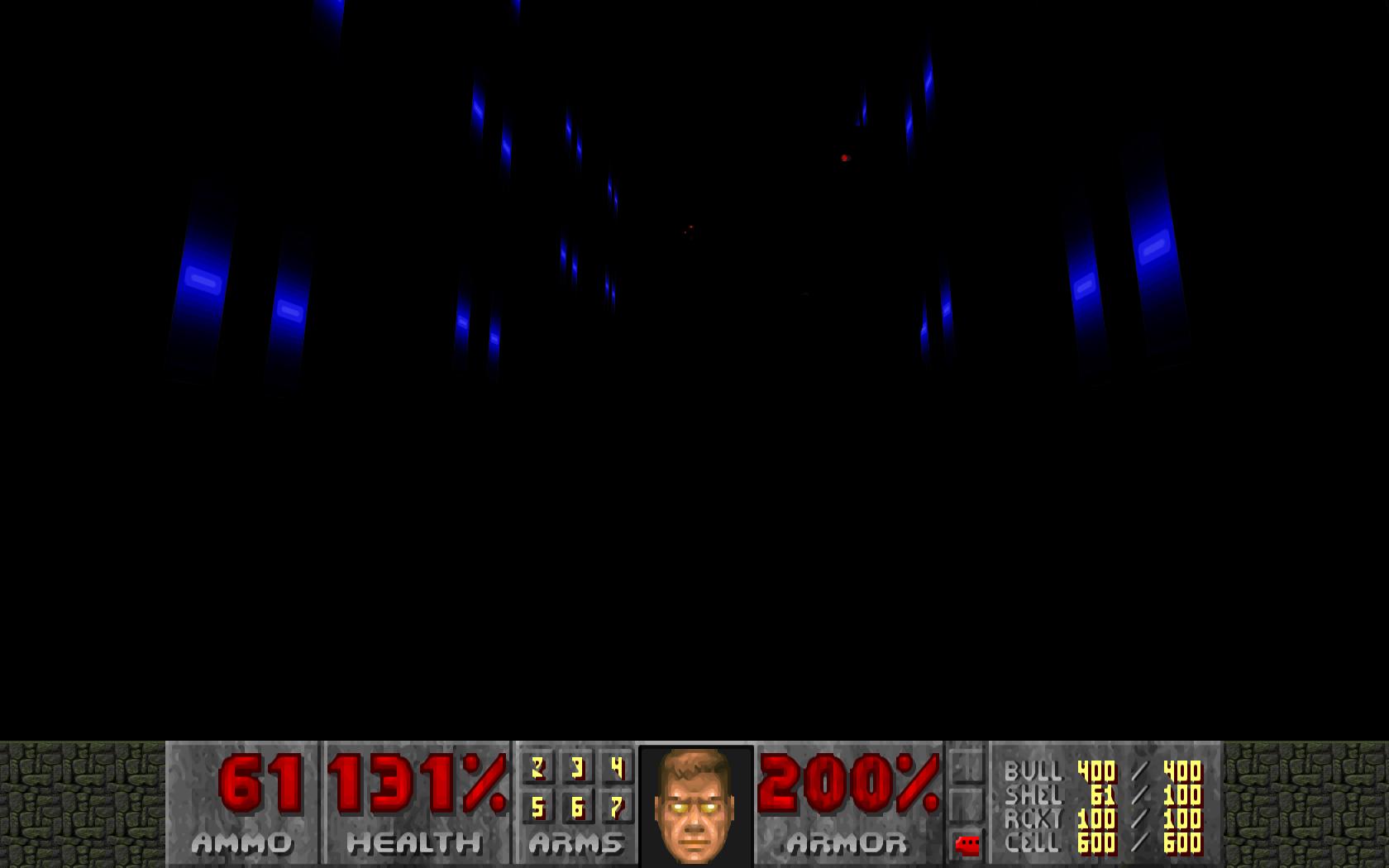 Screenshot_Doom_20190120_135929.png
