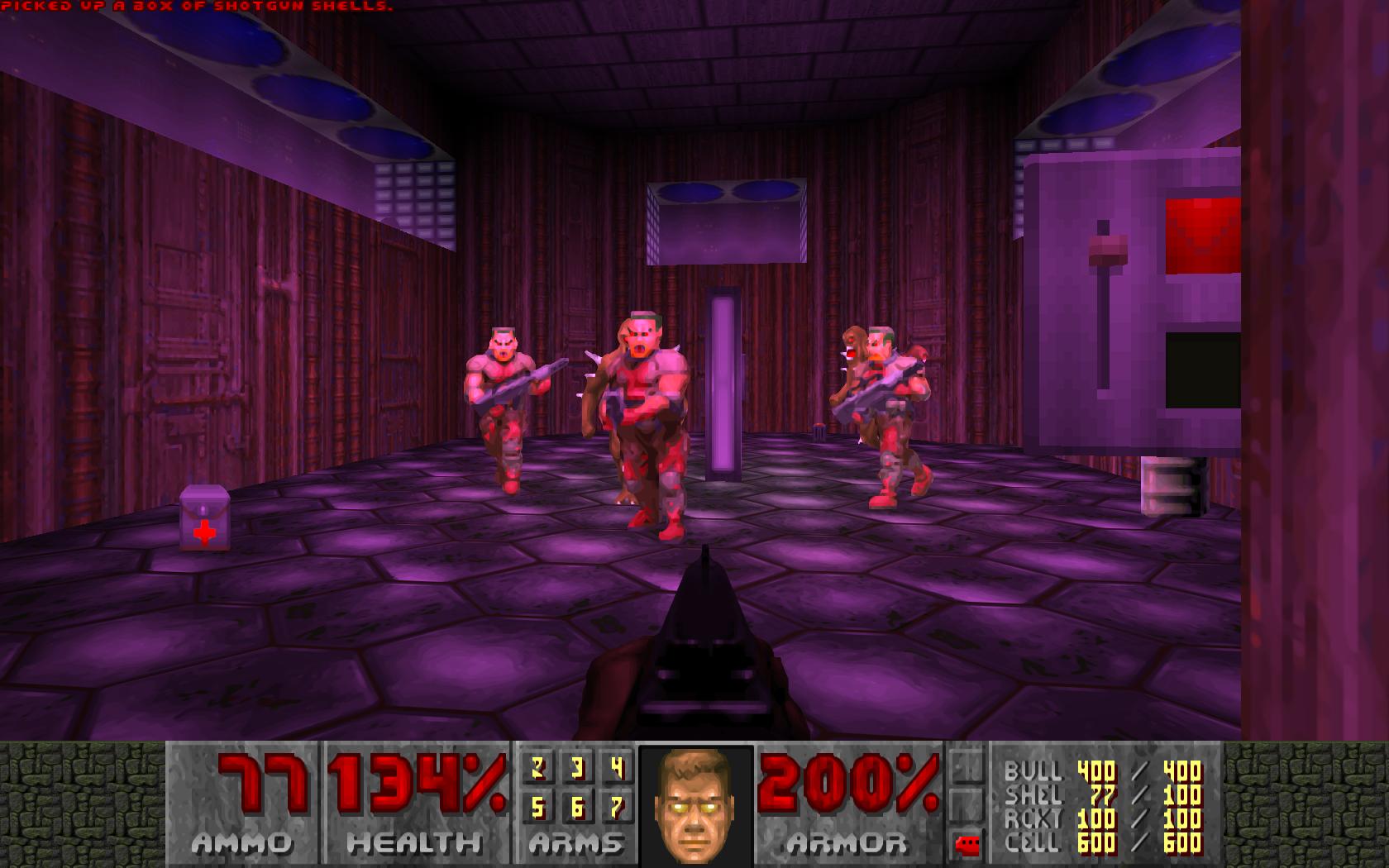 Screenshot_Doom_20190120_135945.png
