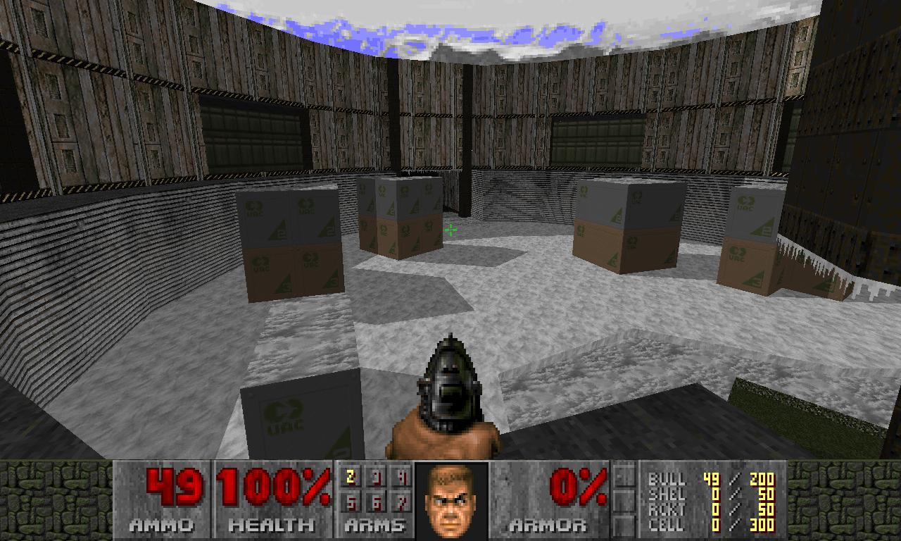 Screenshot_Doom_20190122_182648.png