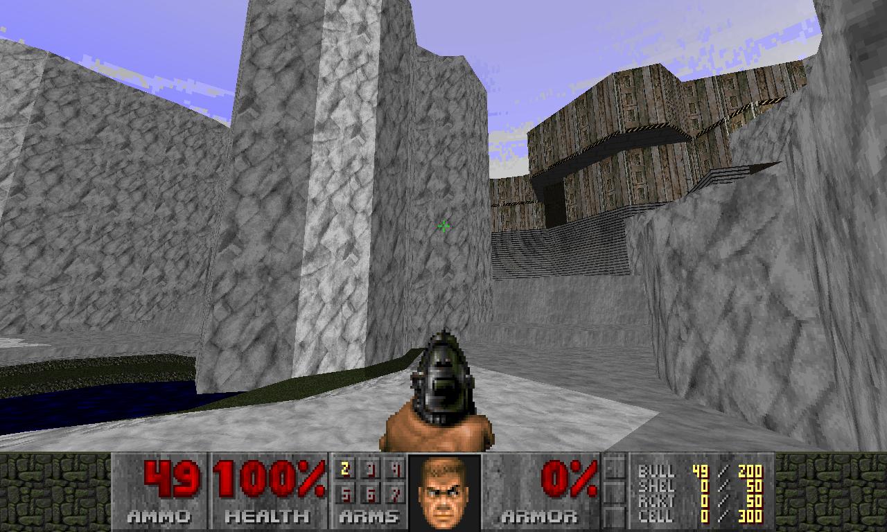 Screenshot_Doom_20190122_182831.png