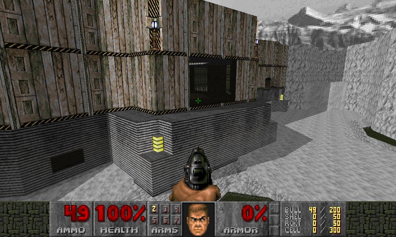 Screenshot_Doom_20190122_182859.png