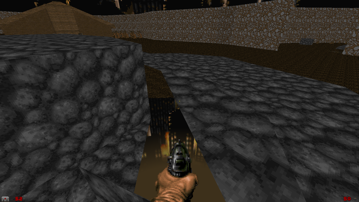 Screenshot_Doom_20190124_164054.png