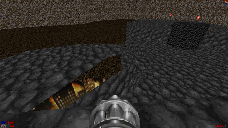 Screenshot_Doom_20190124_164113.png
