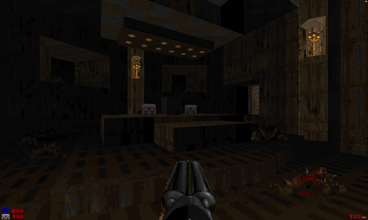 Screenshot_Doom_20190129_204443.png.0dab656abfec90a1d92ce0c0789f00e2.png