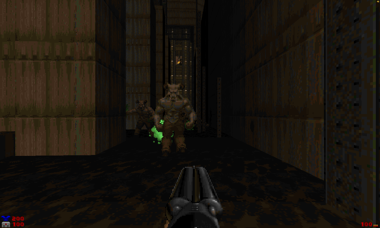 Screenshot_Doom_20190129_204623.png.1941e0dd7010bf4ae6d9095284fb5eb7.png