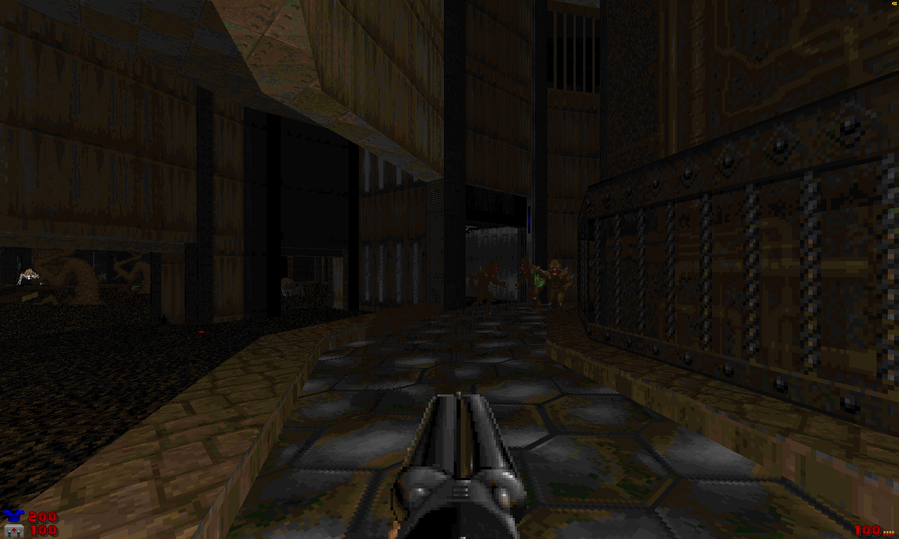 Screenshot_Doom_20190129_204635.png.502711f75f39dfa3d52b232d6c443289.png