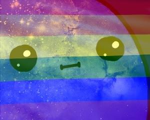 gay.png.0580392ce73b69b99dabd10786ea6a51.png