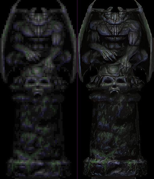 hexen_textures_1.jpg.8058addff3010dc8cd06f7d9b3859059.jpg