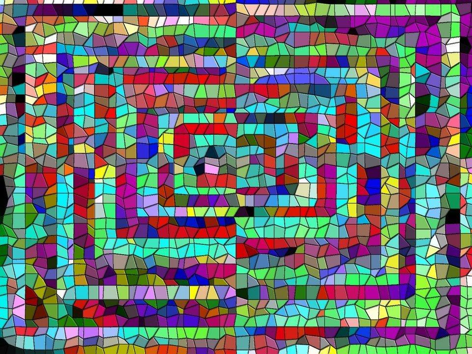 pcorf_digital_art4.jpg