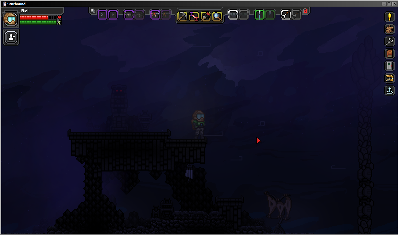 starbound_2019-01-05_06-43-09.png.e5b7e4905ac81d3bd04c01c93bd3ae81.png
