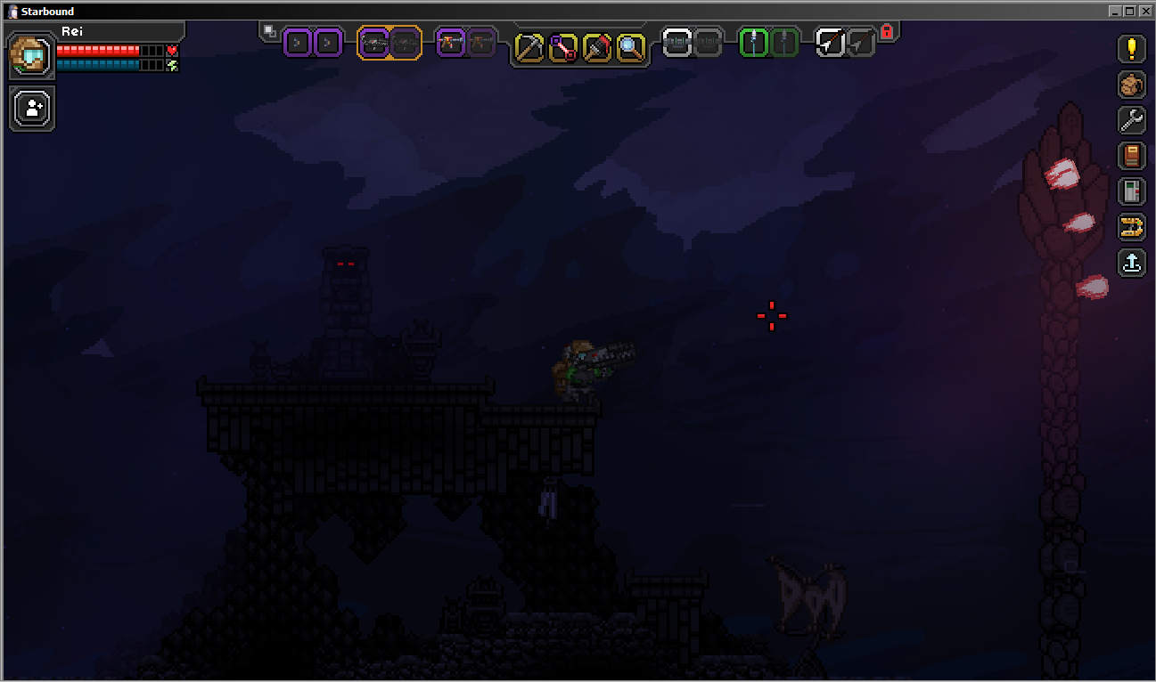 starbound_2019-01-05_06-43-15.png.3a0901079ff5a4c78268522573d858d2.png