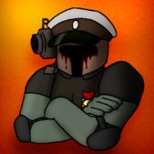 General Roasterock