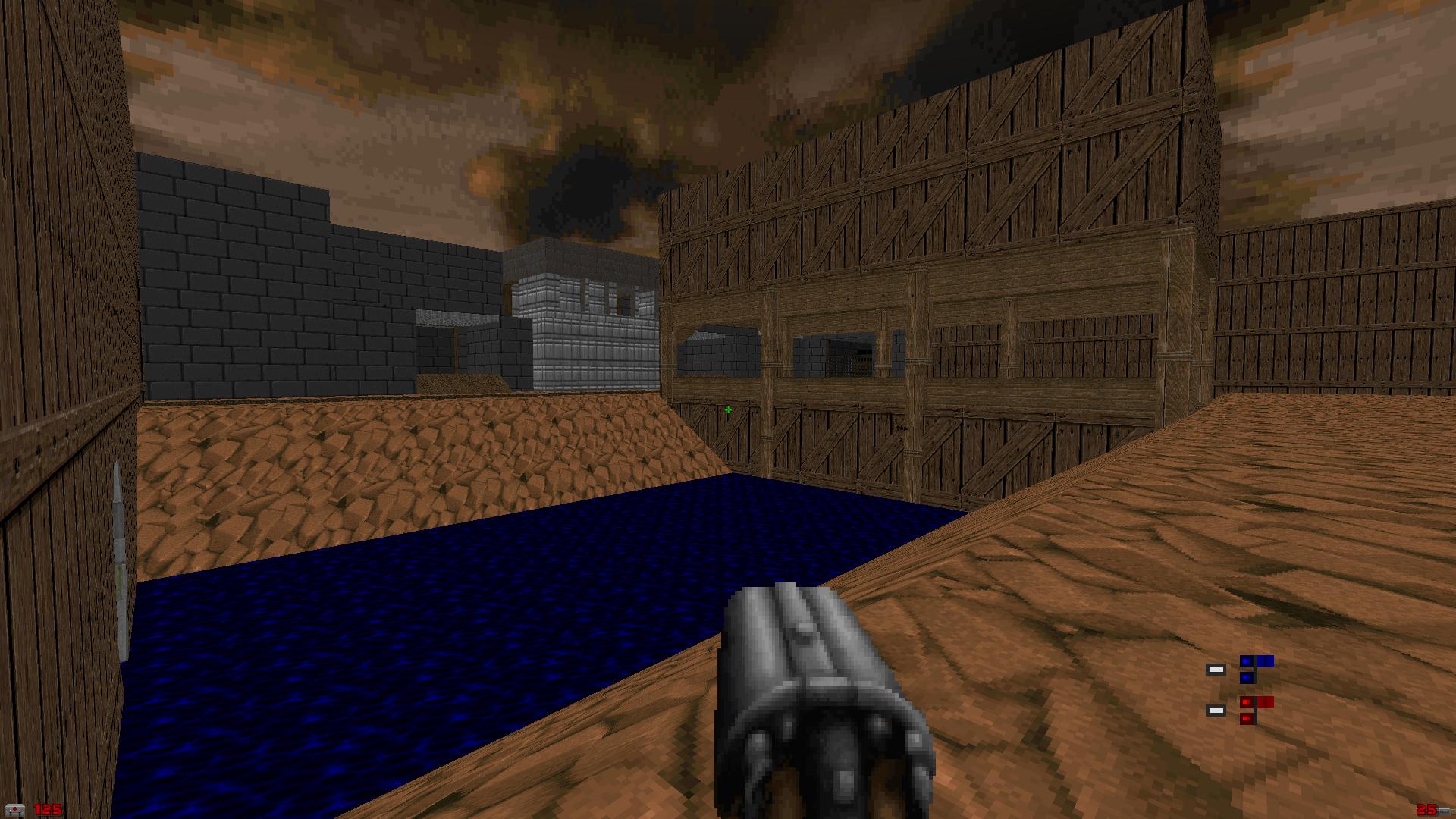 Screenshot_Doom_20190117_194604.png