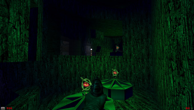 Screenshot_Doom_20190117_201015.png.2570359d6d521da46003de1b5fa9ad2c.png