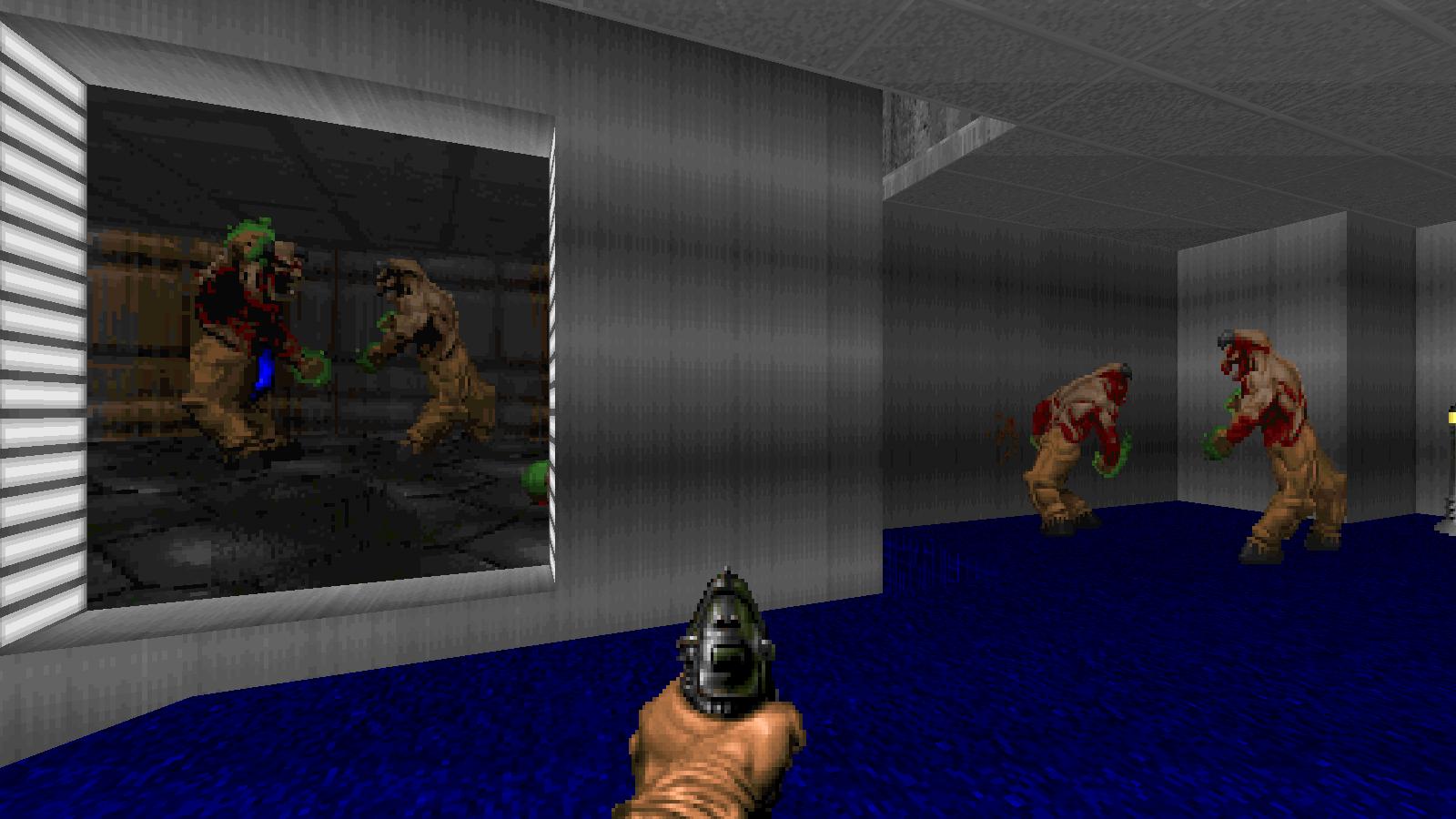 Screenshot_Doom_20190121_041515.png