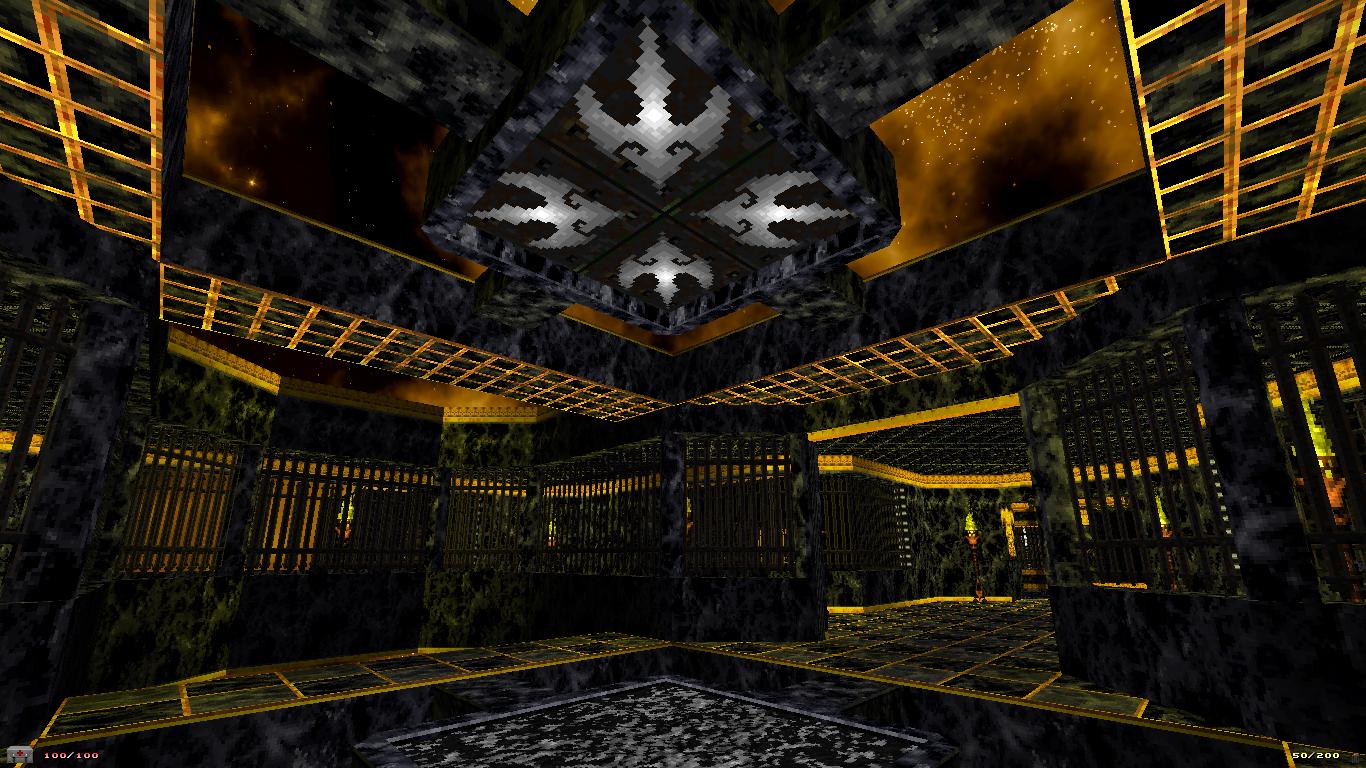 Screenshot_Doom_20190201_075113.png