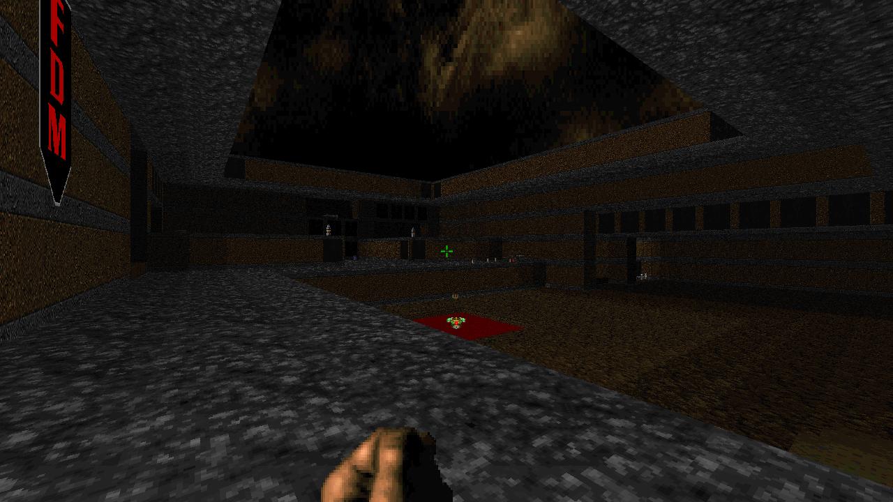 Screenshot_Doom_20190201_144921.png