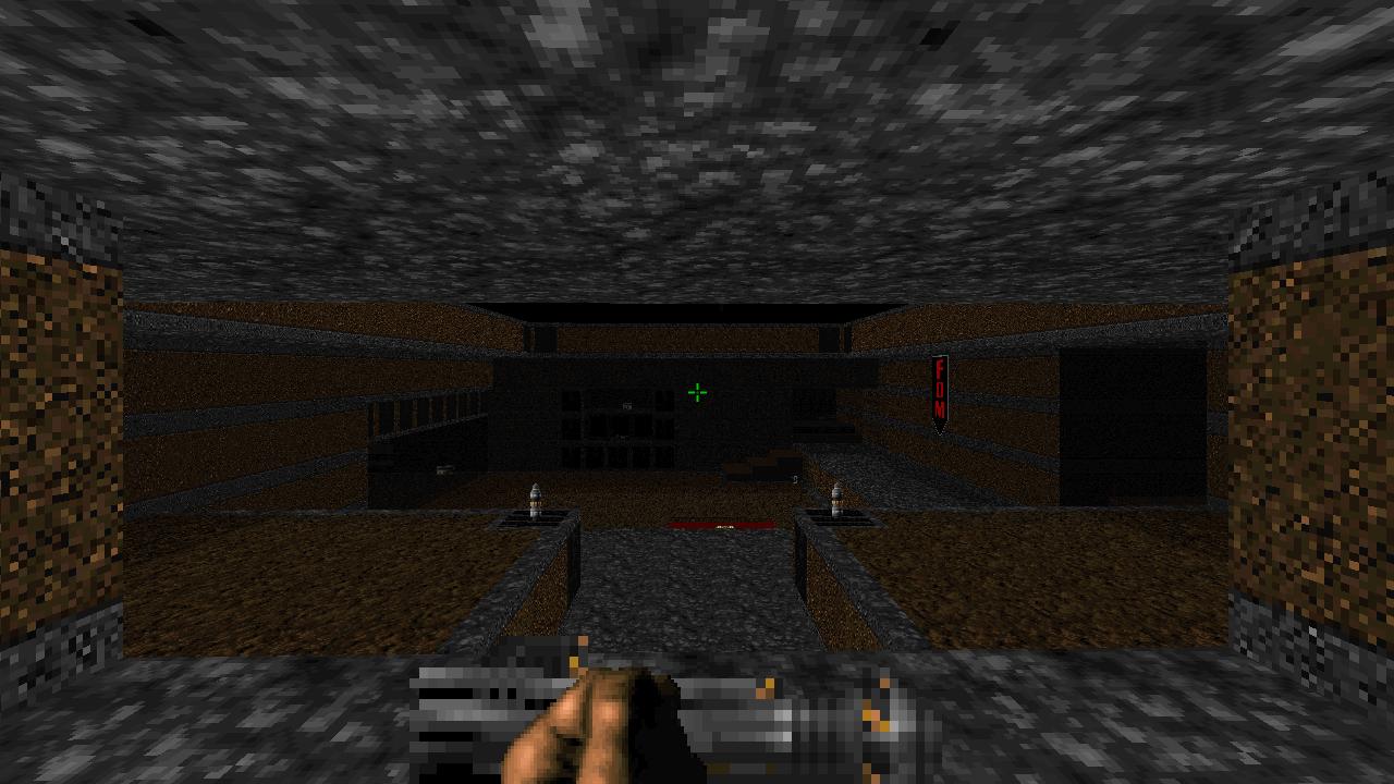 Screenshot_Doom_20190201_144930.png