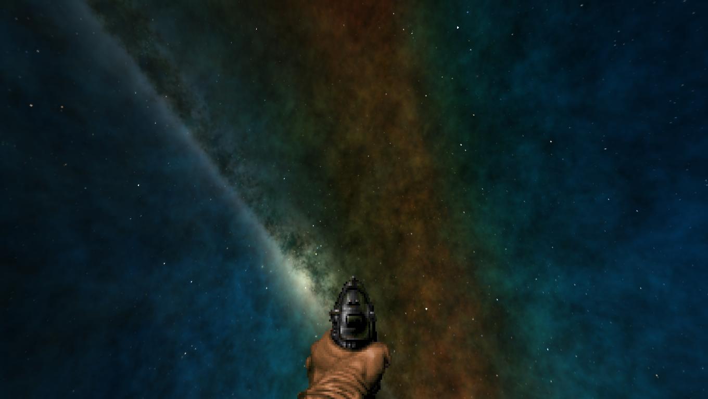 Screenshot_Doom_20190202_010058.png