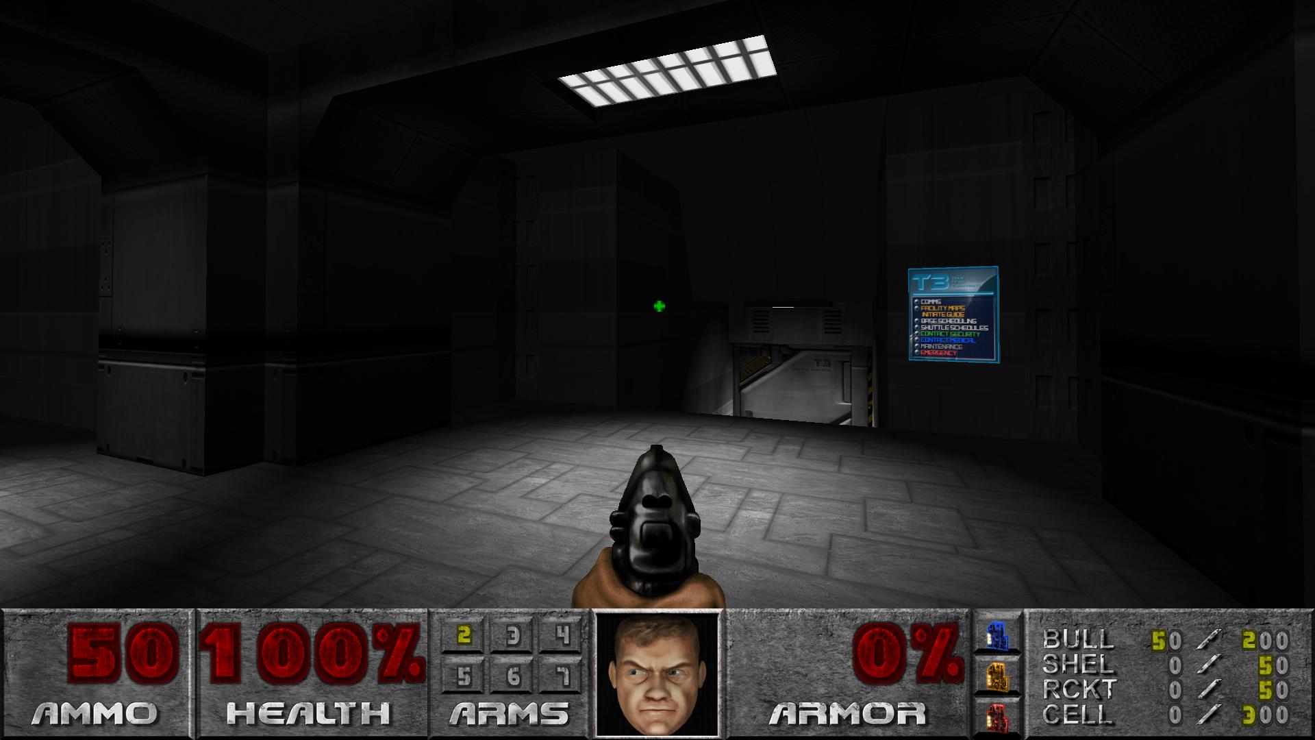 Screenshot_Doom_20190202_231008.png.05d776fbaa39c36e924fa09a500d433f.png