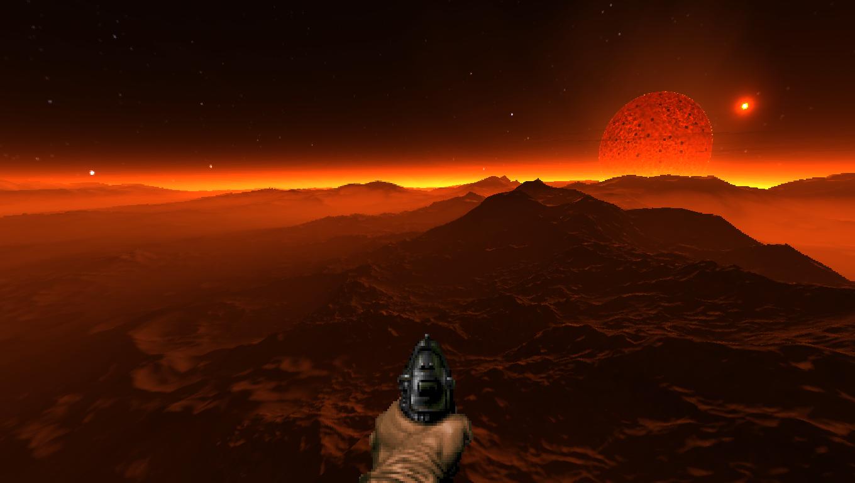 Screenshot_Doom_20190204_124730.png.dc7665aa137eb05fccb6b120414499ae.png