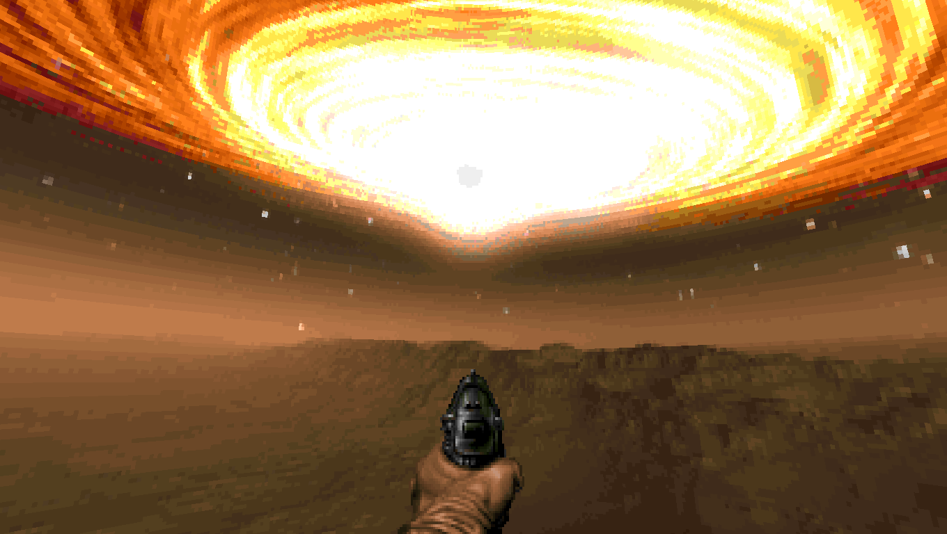 Screenshot_Doom_20190204_132337.png.02bca67b1489d7c915b5b139e65df86e.png