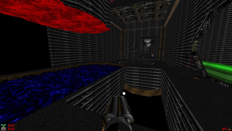 Screenshot_Doom_20190205_044541.png