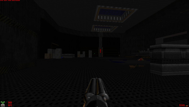 Screenshot_Doom_20190205_044617.png.2eef30f00d0f265c2ae8731589bb9028.png