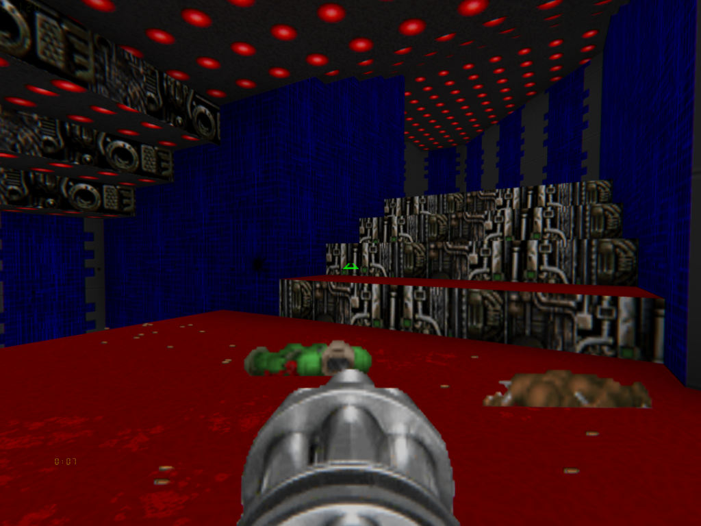 Screenshot_Doom_20190205_202834.png