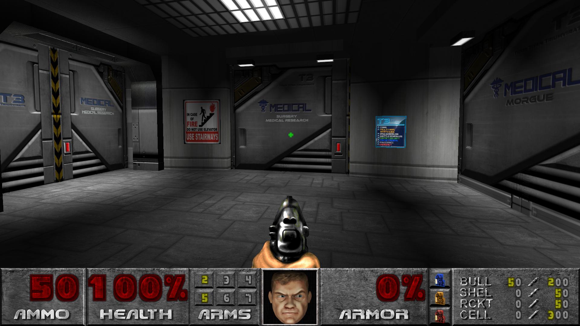 Screenshot_Doom_20190205_213520.png.73d2ef6b3e82ade4d35ec19db903f359.png