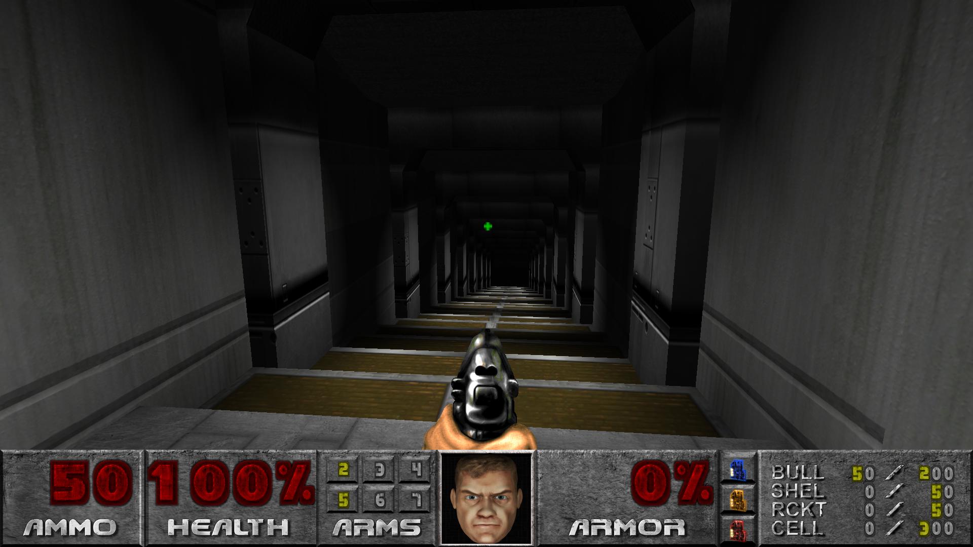 Screenshot_Doom_20190205_213527.png.8d95ffb3fb79d6dbde94d8236dc38999.png