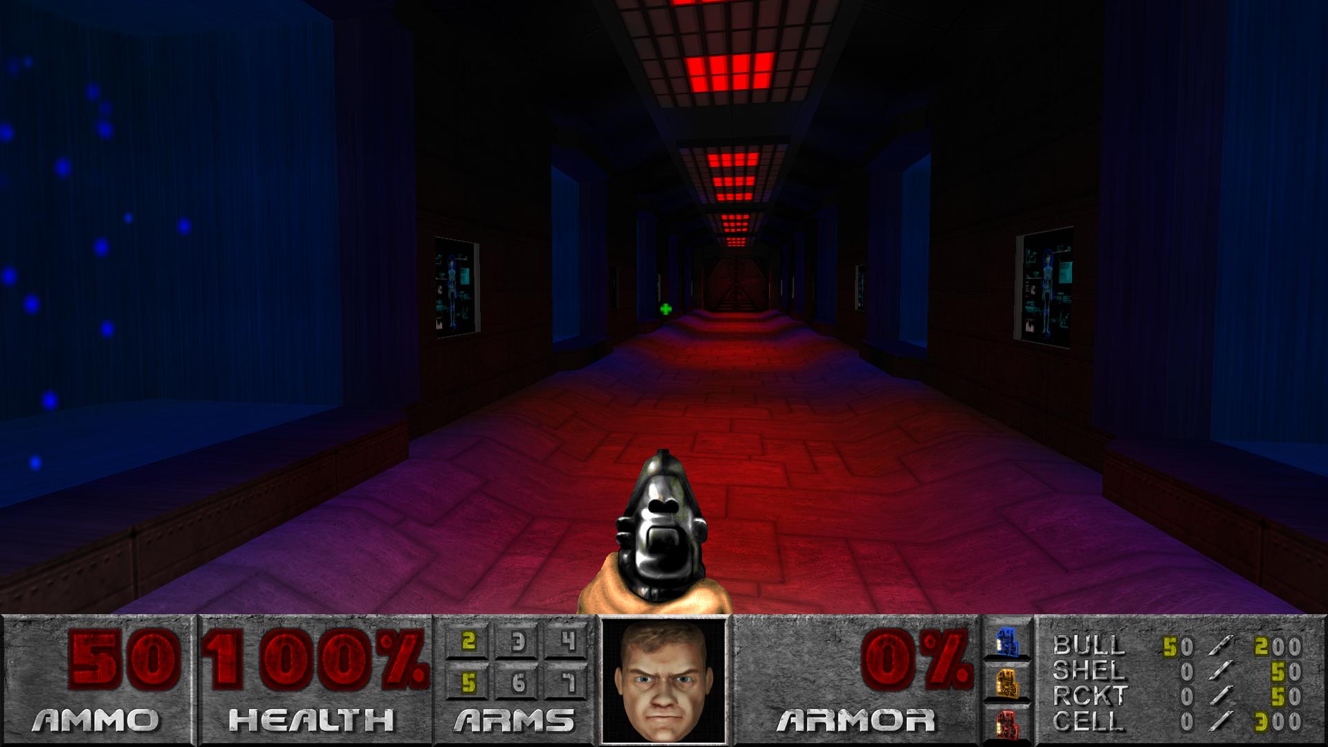 Screenshot_Doom_20190205_213542.png.a8c94fd43e9232ffc5809971a4ea184c.png