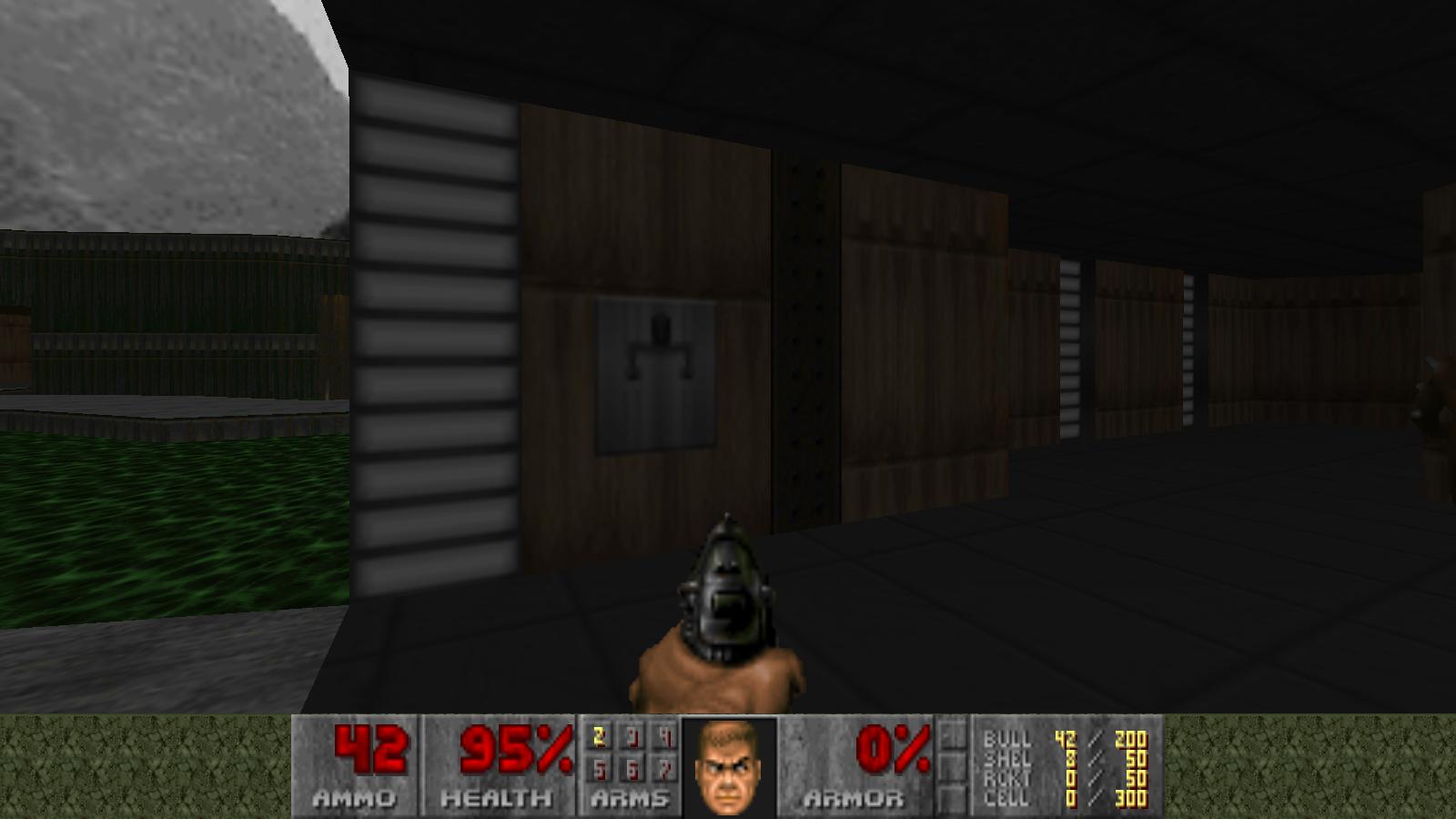 Screenshot_Doom_20190206_013000.png.3519b6768f6cd2dbd578c9213de400a1.png