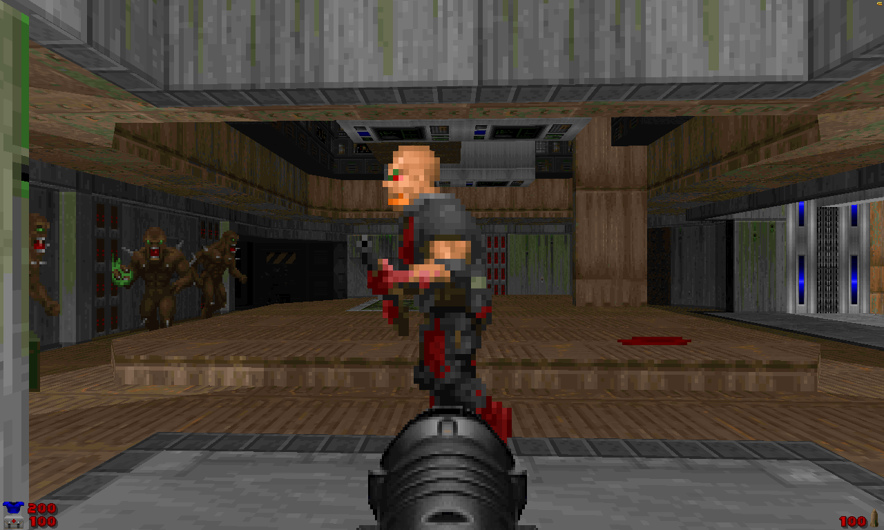 Screenshot_Doom_20190207_195802.png.df87049feb7eb6718906c6c079f2f233.png