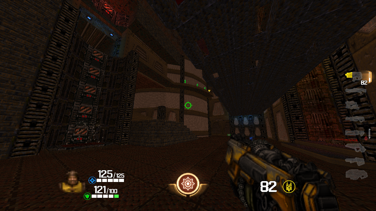 Screenshot_Doom_20190207_220127.png