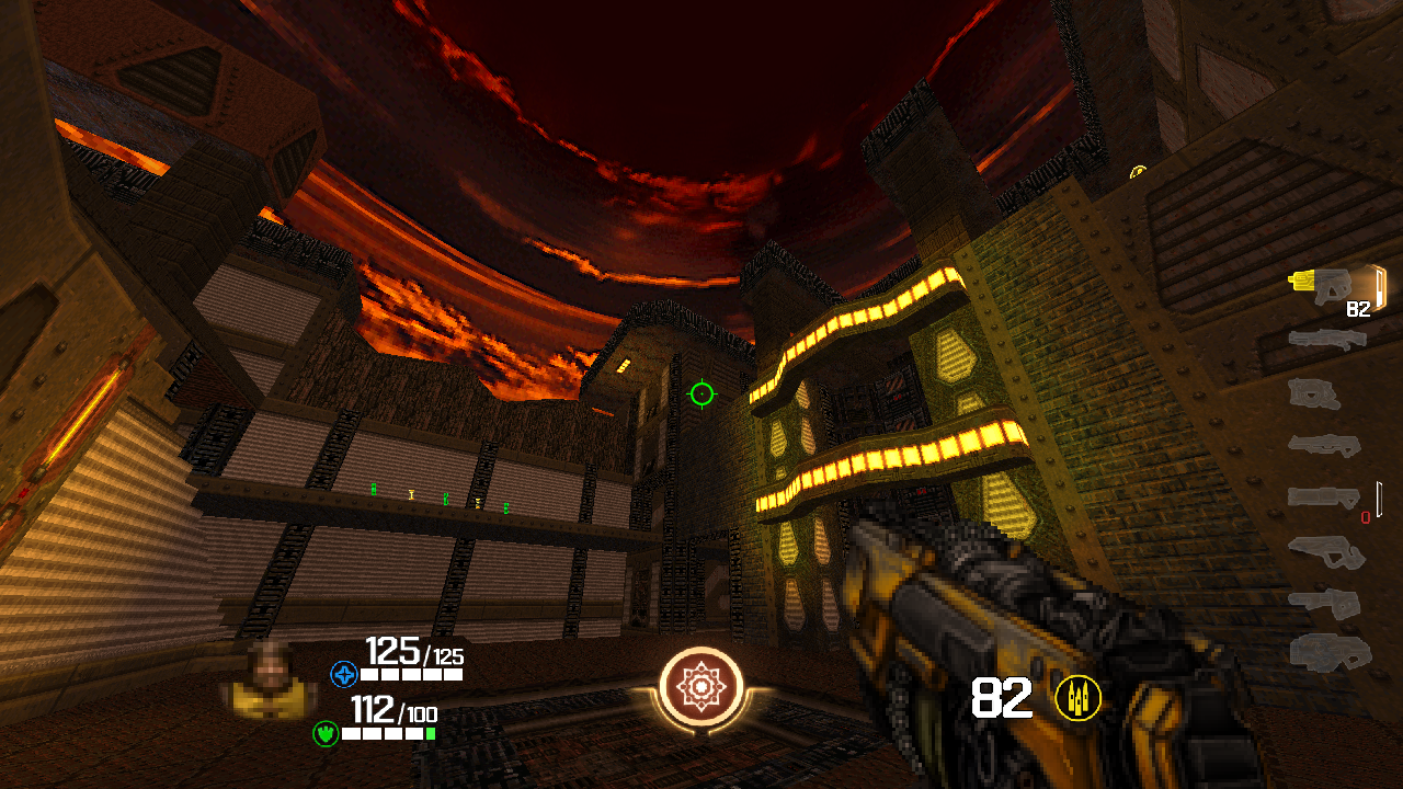 Screenshot_Doom_20190207_220137.png